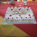 Cake design perchè??!!