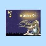 Shine Awards per Mumcakefrelis