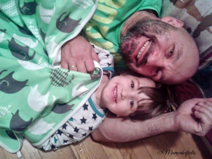 lista nascita coperta neonato, copertina neonato, coperta bambini, copertina bebè, coperta bebè, coperta