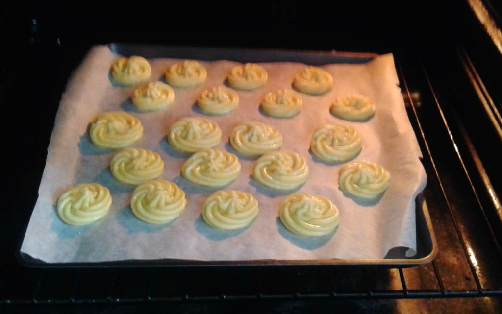 ricetta biscotti semplici simple cookies recipes biscotti,biscottini,ricette,ricetta,cucina,biscotti semplici,biscotti