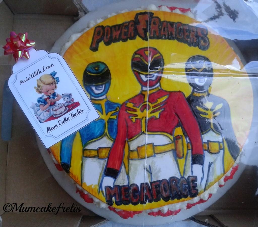 Power Rangers Birthday Cake Favorable Birthday Boys Girls, Rangers Parties, Birthday Parties, Black Design, Cake Ideas, Parties Ideas, Power Rangers Cake, Birthday Cake, Birthday Ideas