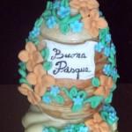 uovo-Pasqua-decorato