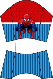 Spiderman Birthday party Kids Parties, Kids Birthday, Spiderman Parties, Spiderman Cake, Birthday Parties, Spiders Man, Cake Ideas, Parties Ideas, Birthday Cake
