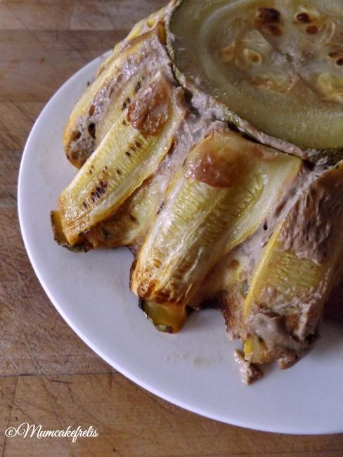 sformato-carne-zucchine