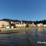 San Terenzo- Lerici
