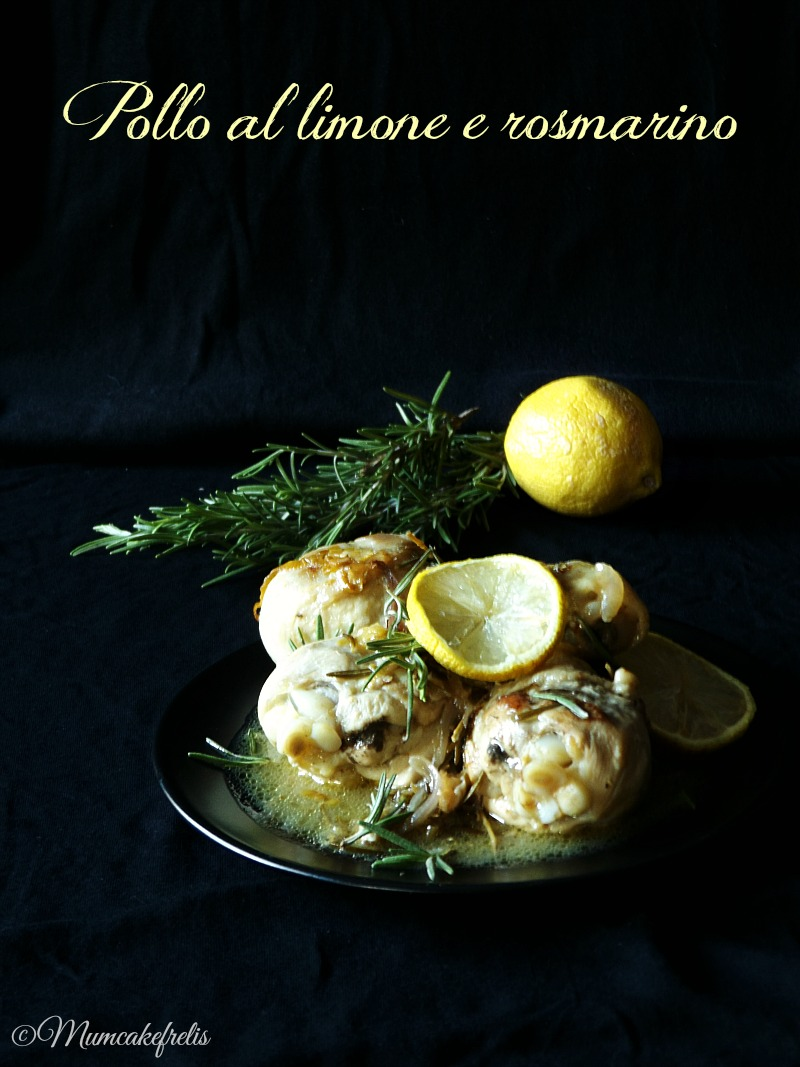 Pollo al limone e rosmarino (1)