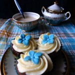 cupcakes al cappuccino (1)