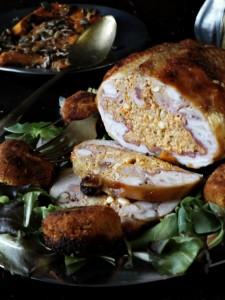 ricetta gallina ripiena (10)