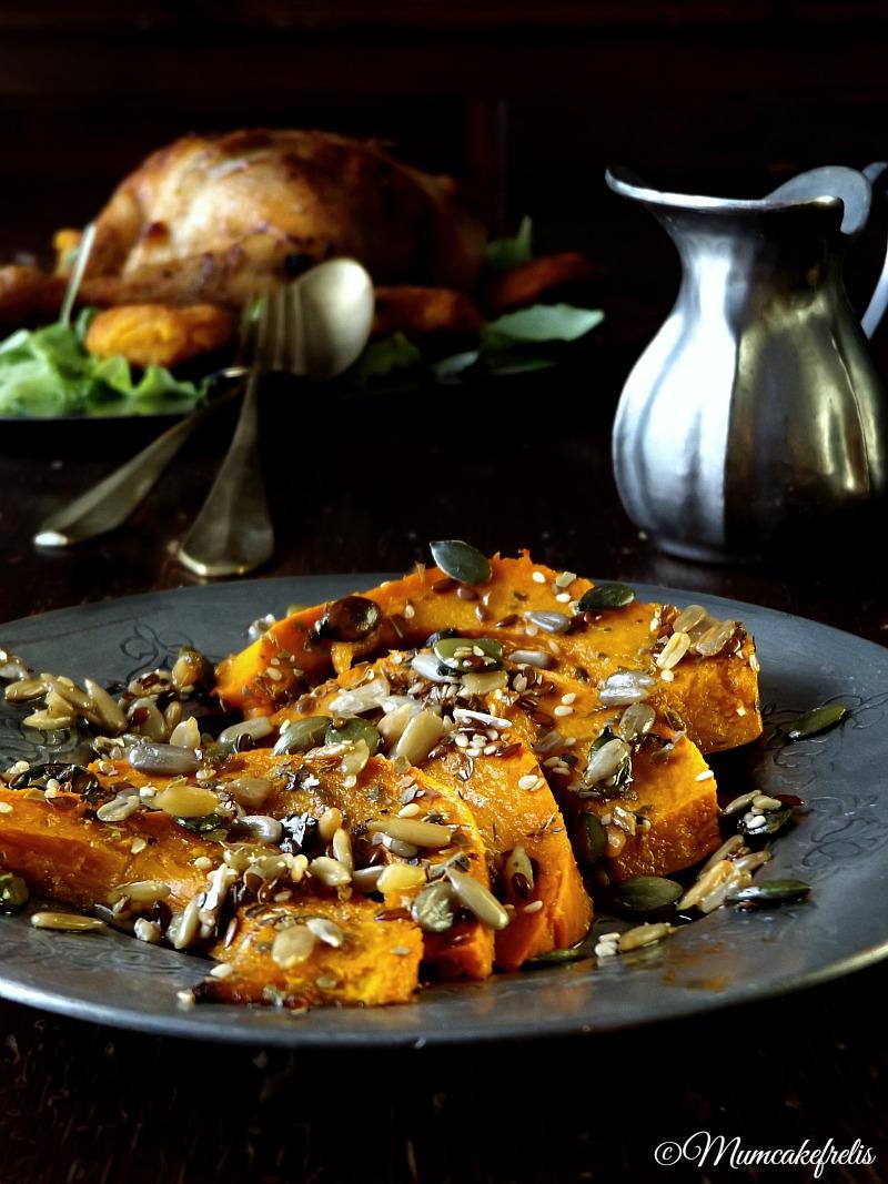 ricetta gallina ripiena (5)
