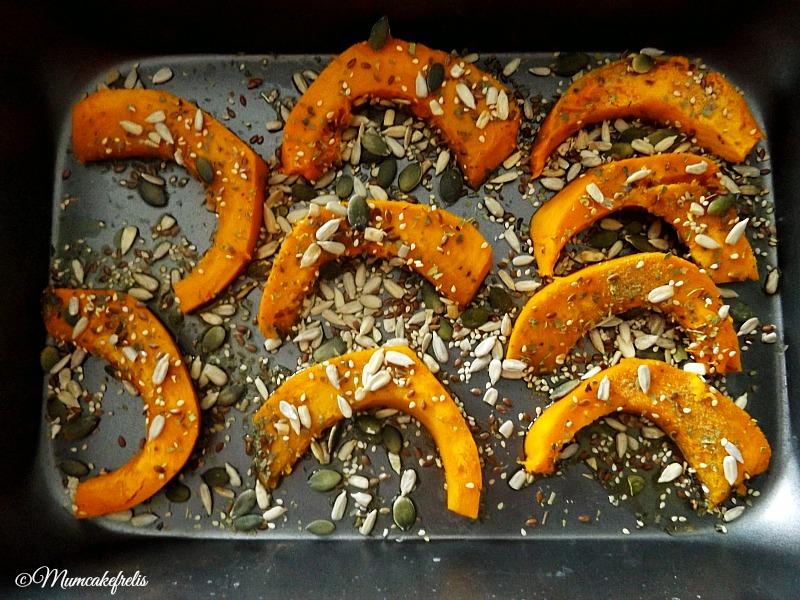 zucca grigliata (2)