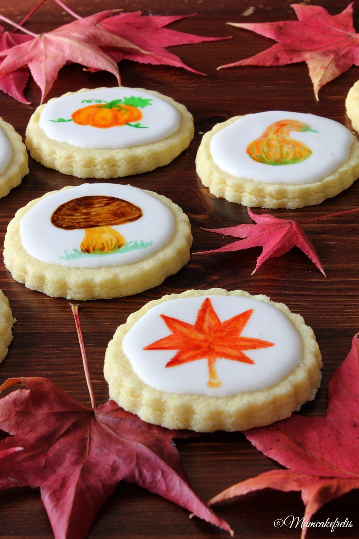 biscotti dipinti a mano (6)