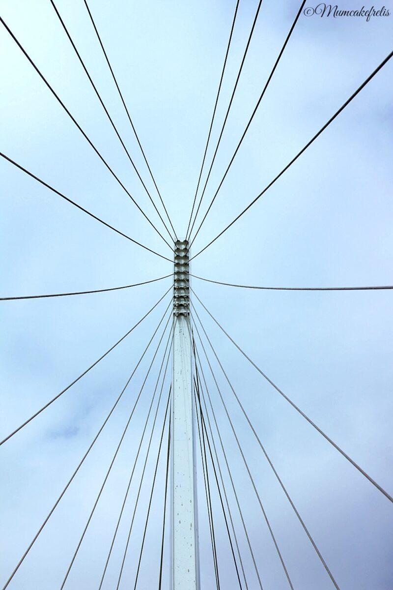 Ponte Revel al mirabello