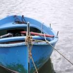 la spezia imbarcazioni molo