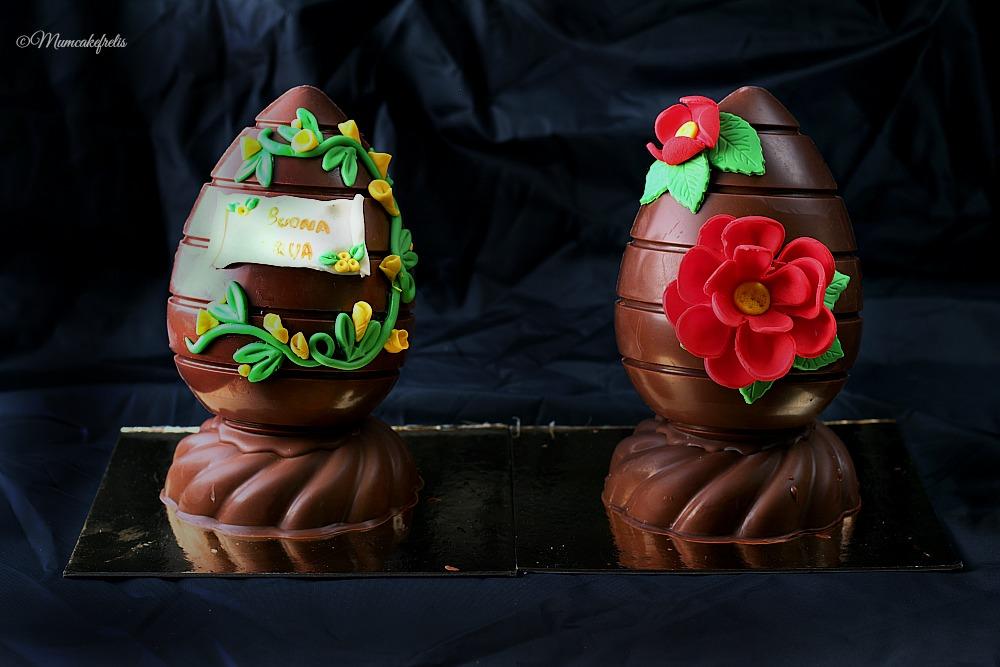 uova-decorate-con-fiori
