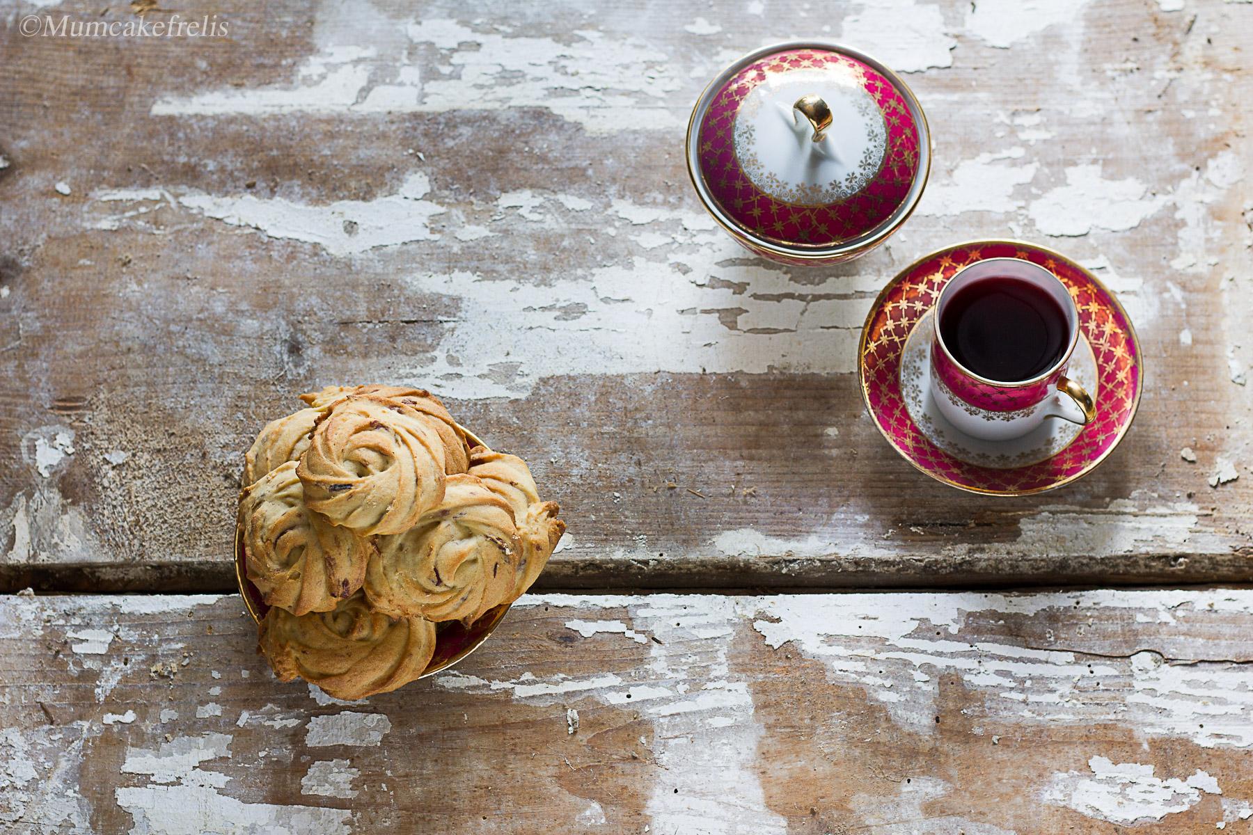 ricette-petali-di-rose