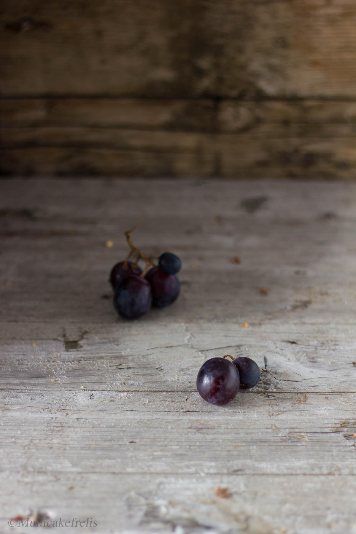 uva italia nera