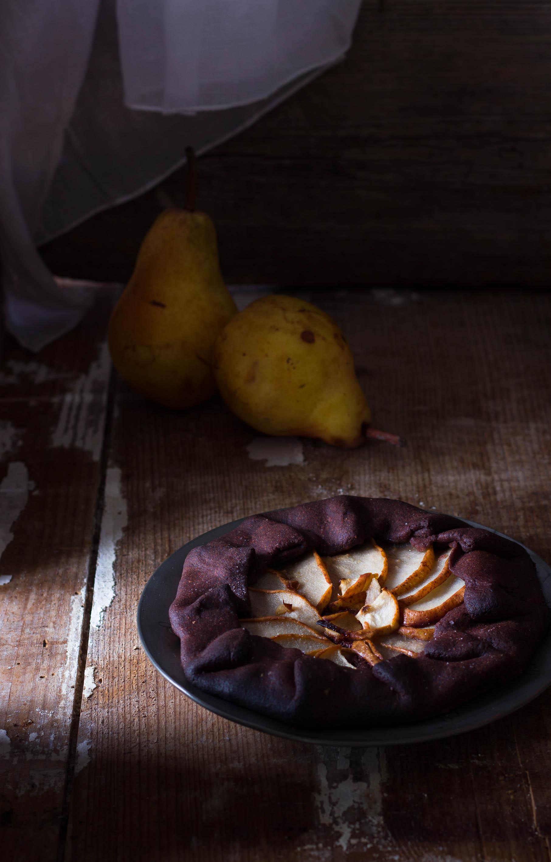 gallette-cioccolato-16