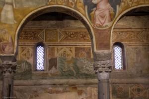 abbazia pomposa orari