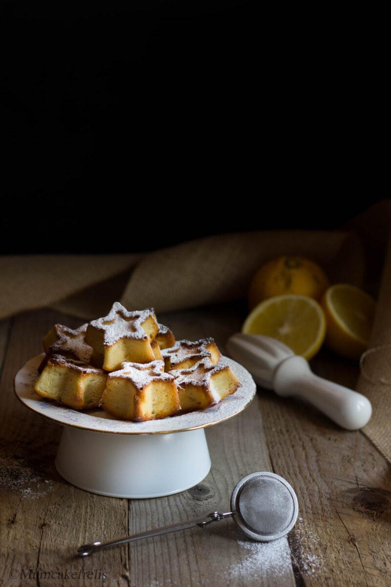 bergamotto fresco ricette