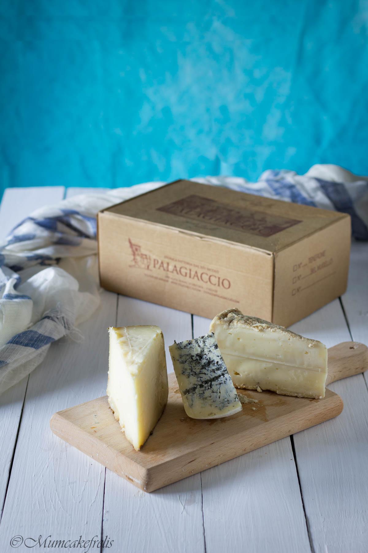 formaggi Palagiaccio