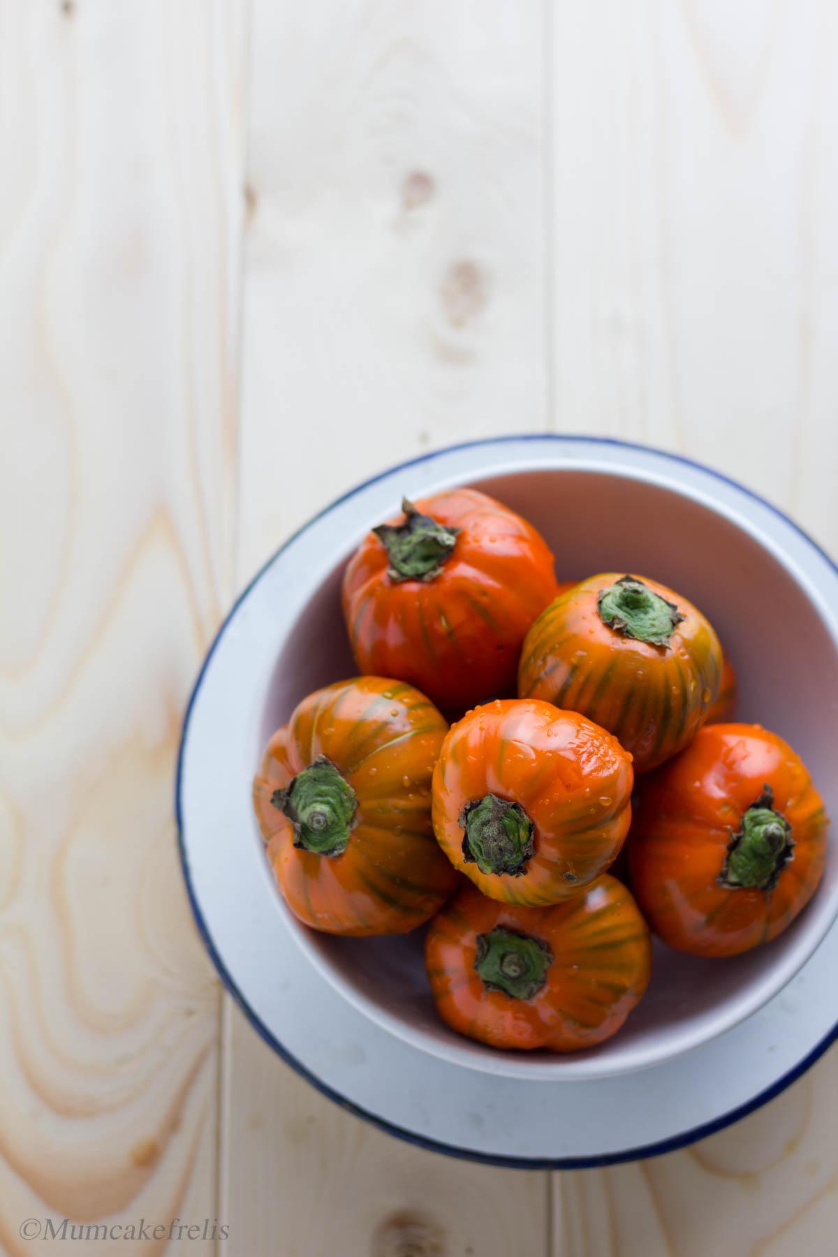 melanzana rossa di rotonda immagini, la melanzana di rotonda, la melanzana rossa di rotonda ricette