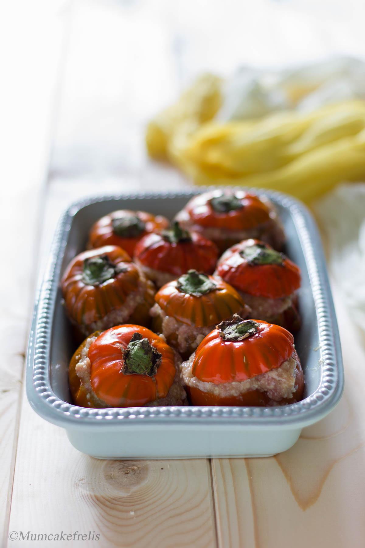 melanzana rossa di rotonda dop ricette, melanzana rossa di rotonda presidio slow food