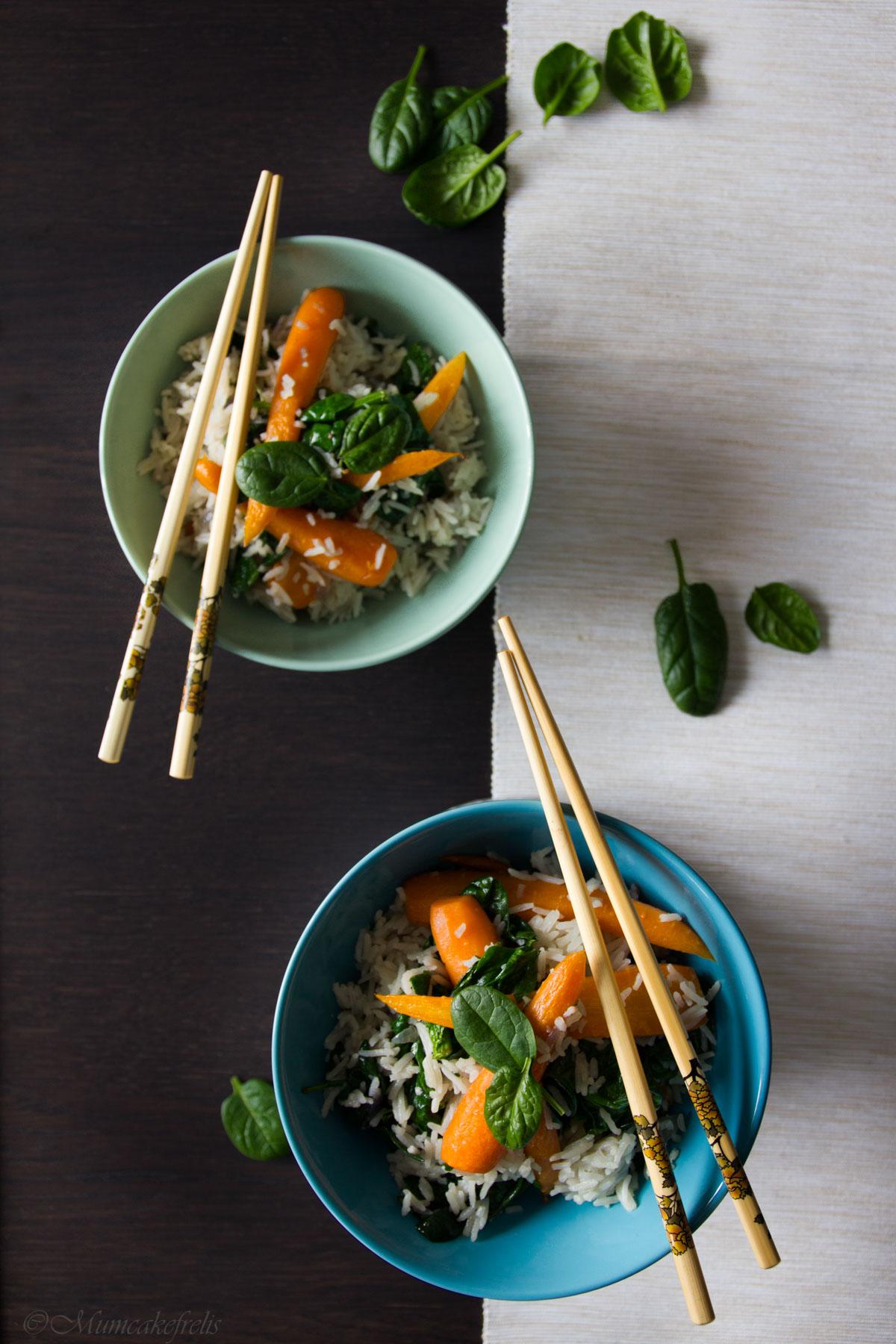 riso pilaf ricetta, riso pilaf bollito