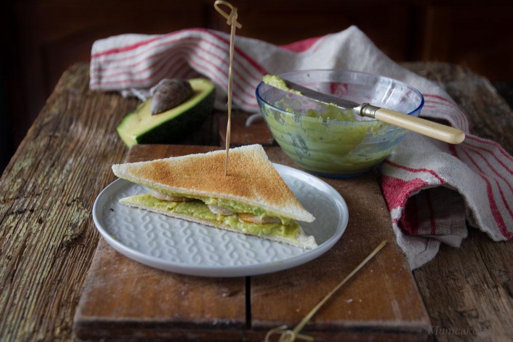 avocado toast pinterest