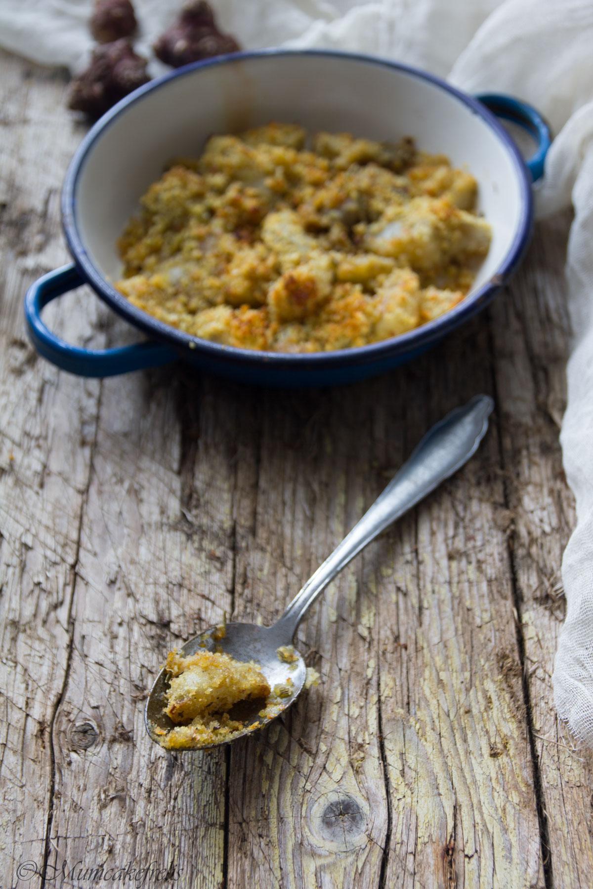 topinambur cosa è, topinambur sapore, topinambur coltivazione, topinambur pianta, topinambur crudo, topinambur al forno con patate,