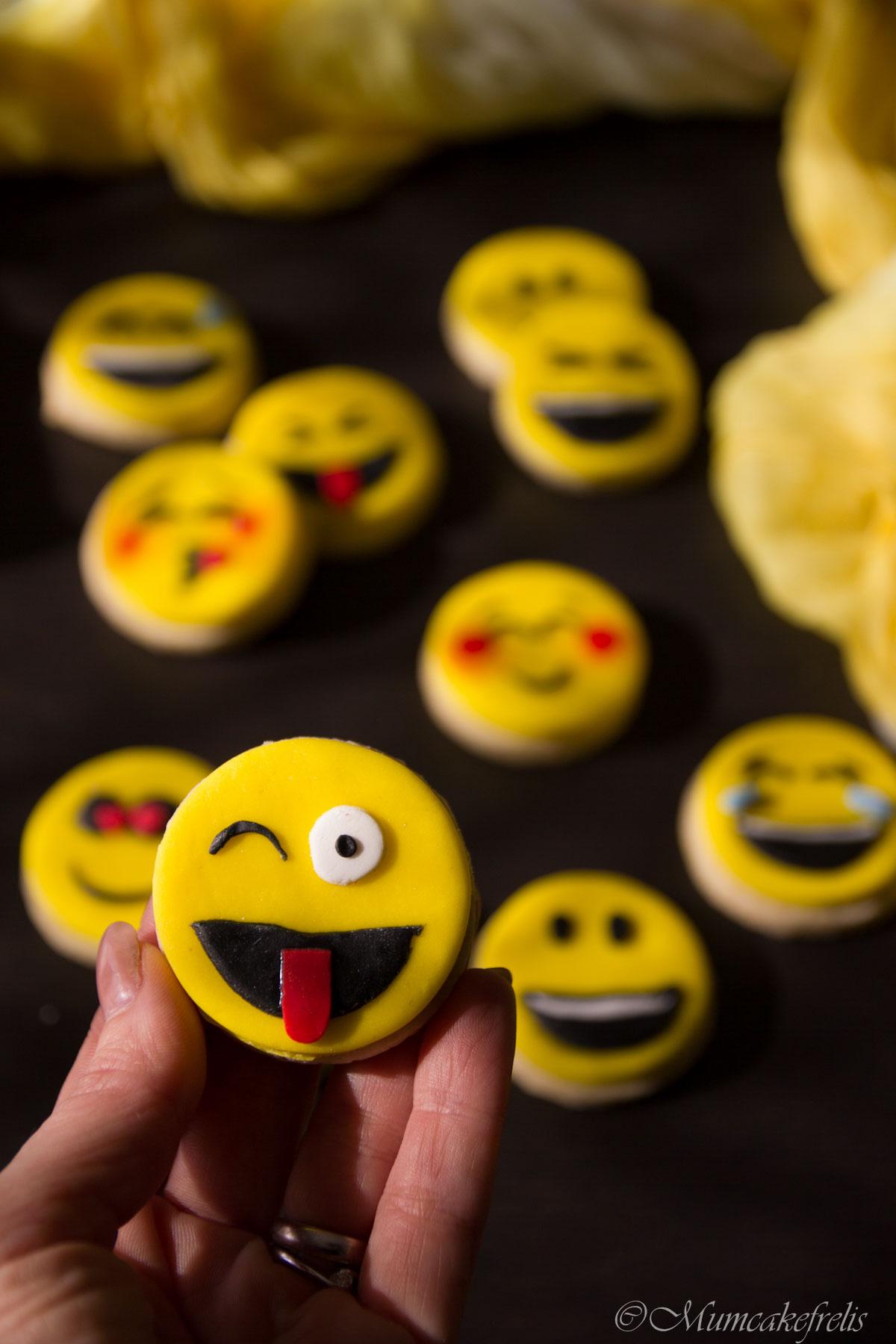 biscotti-emoji-faccine