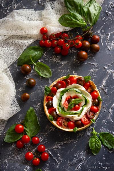 Ricette di stagione: Giugno. Raccolta di ricette realizzate con le verdure e la frutta di stagione del mese di giugno. Ricette di stagione.