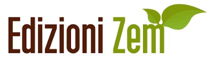 Edizioni zem