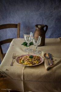 cipolla egitto ricetta ravioli con coniglio
