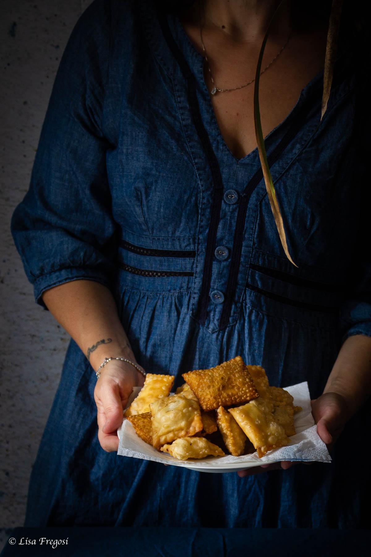 barbagioan ravioli fritti