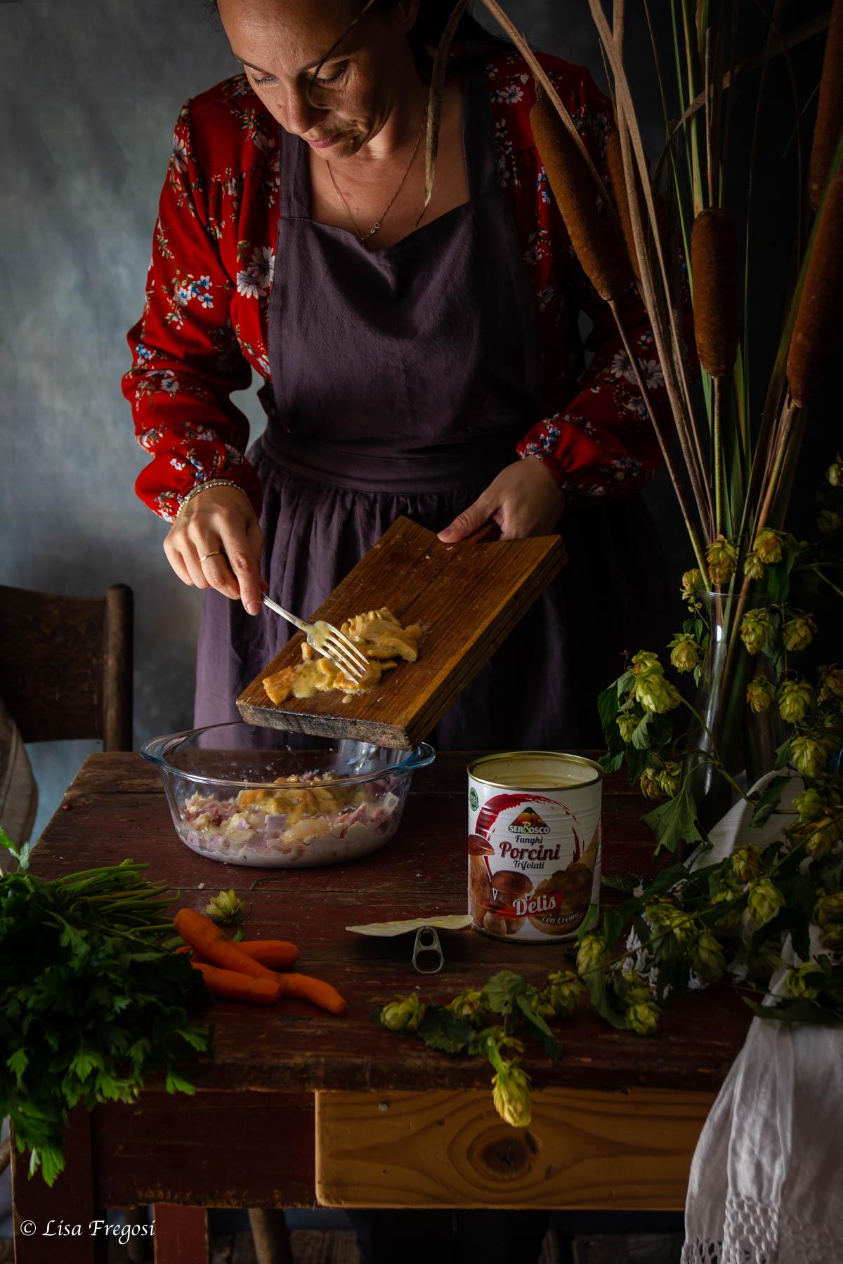 foto gallina ripiena, gallina ripiena in forno, la gallina ripiena, gallina padovana ripiena, gallina ripiena ricetta, gallina ripiena veneta