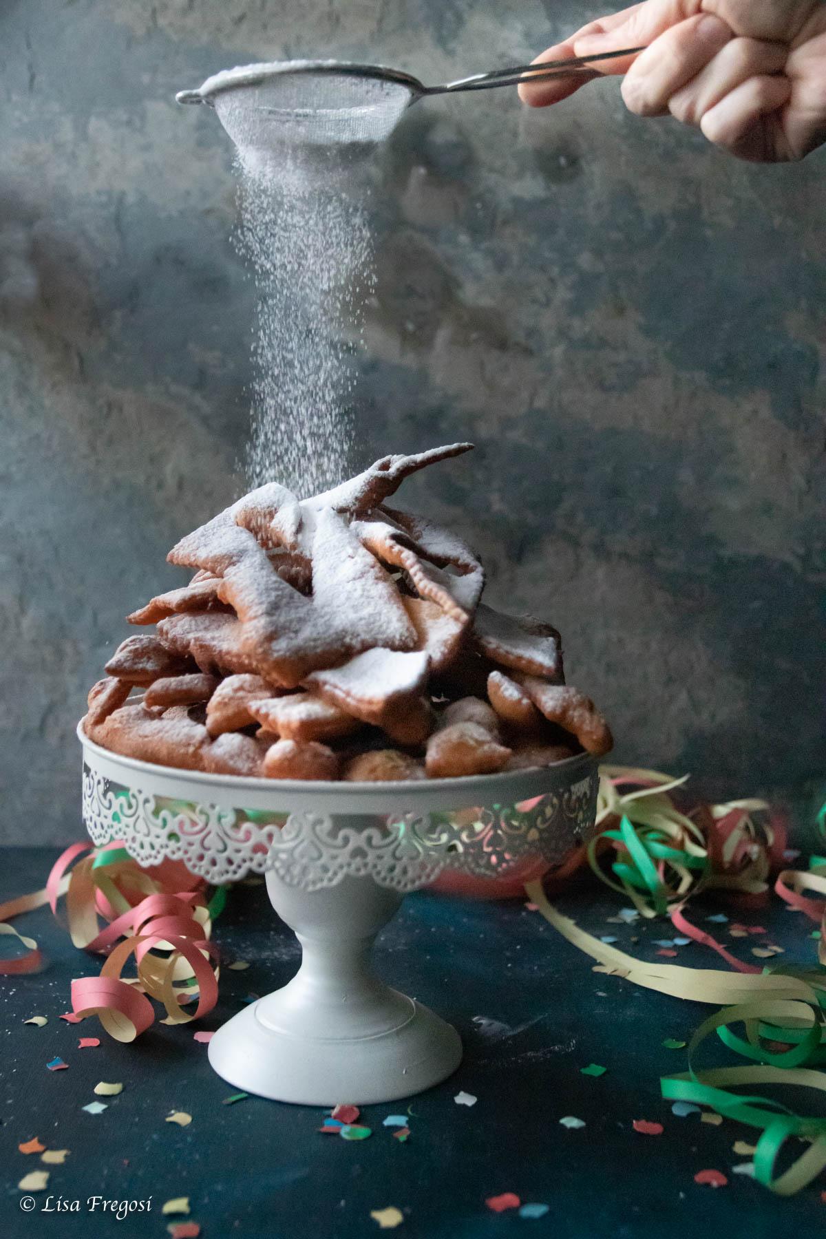 ingredienti chiacchiere fritteingredienti chiacchiere fritte