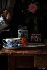 caffè Nativo