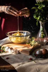 gnocchi ripieni formaggio ingredienti gnocchi ripieni