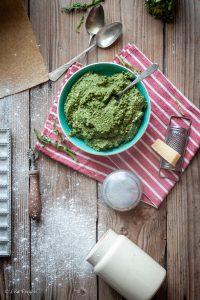 come cuocere il broccolo fiolaro