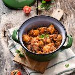spezzatino manzo con patate-1