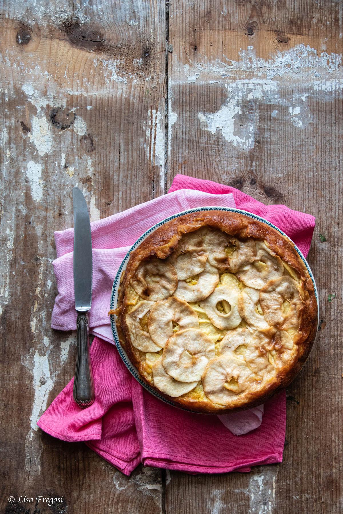 rustic food photography Fregosi Lisa