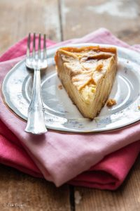 torta di mele buonissima