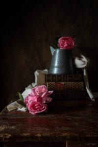 rose in cucina quali utilizzare