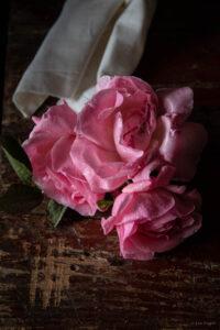 rose-per-sciroppo