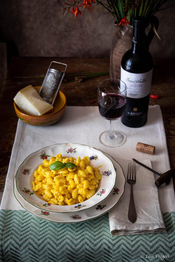 Vino rosso Sass'antico cantina nuraghe crabioni